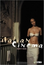 Mary P. Wood. Italian Cinema