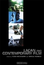 Todd McGowan, Sheila Kunkle. Lacan and Contemporary Film