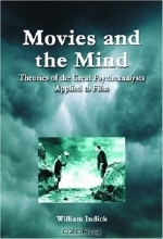 William Indick. Movies and the Mind: Theories of the Great Psychoanalysts Applied to Film