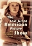 Thomas Elsaesser. The Last Great American Picture Show : New Hollywood Cinema in the 1970s (Amsterdam University Press - Film Culture in Transition)