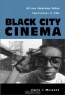 Paula J. Massood. Black City Cinema: African American Urban Experiences in Film (Culture and the Moving Image)