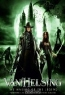 Van Helsing: The Making of the Thrilling Monster Movie (Newmarket Pictorial Moviebook Series)
