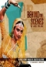 Marijke de Vos. Behind The Scenes Of Hindi Cinema: A Visual Journey Through The Heart Of Bollywood