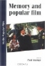 Memory and Popular Film (Inside Popular Film)