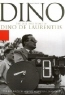 Tullio Kezich. Dino : The Life and the Films of Dino De Laurentiis