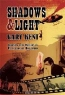 Gary Kent. Shadows & Light: Journeys With Outlaws in Revolutionary Hollywood