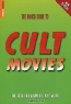 Paul Simpson. The Rough Guide to Cult Movies